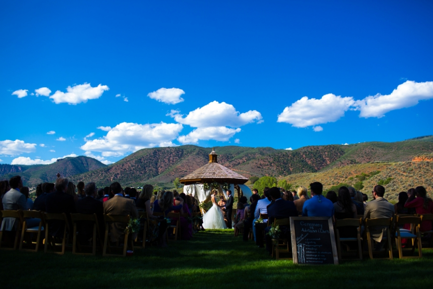 aspen-wedding-chaparral-ranch-12