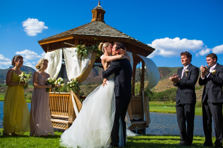 aspen-wedding-chaparral-ranch-16