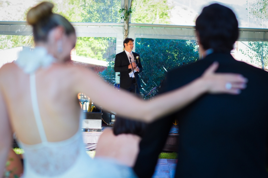 aspen-wedding-chaparral-ranch-19