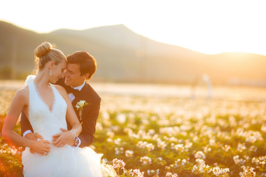 aspen-wedding-chaparral-ranch-22