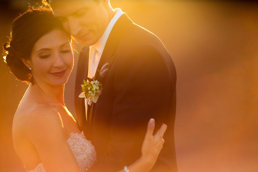 las-campanas-wedding-01