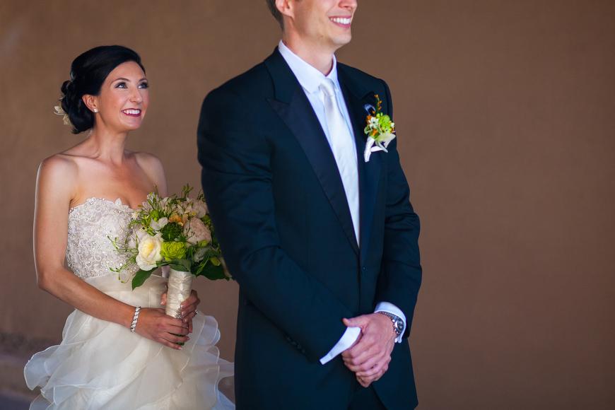 las-campanas-wedding-10
