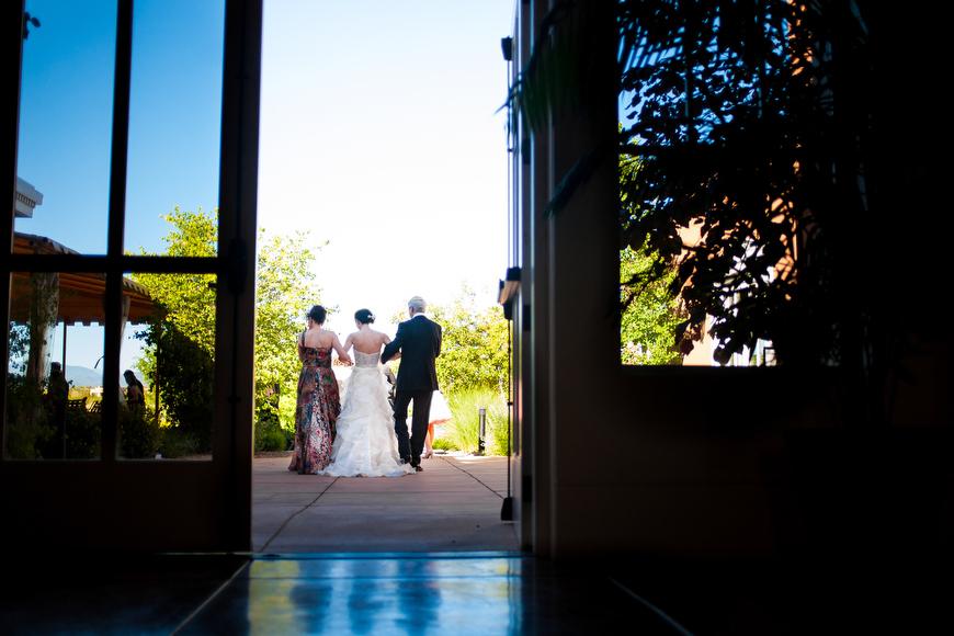 las-campanas-wedding-12