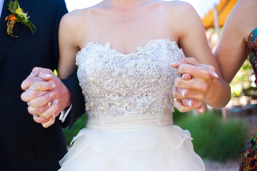 las-campanas-wedding-13