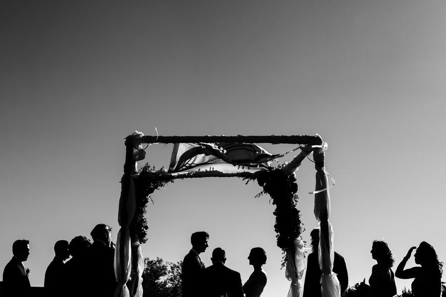 las-campanas-wedding-16