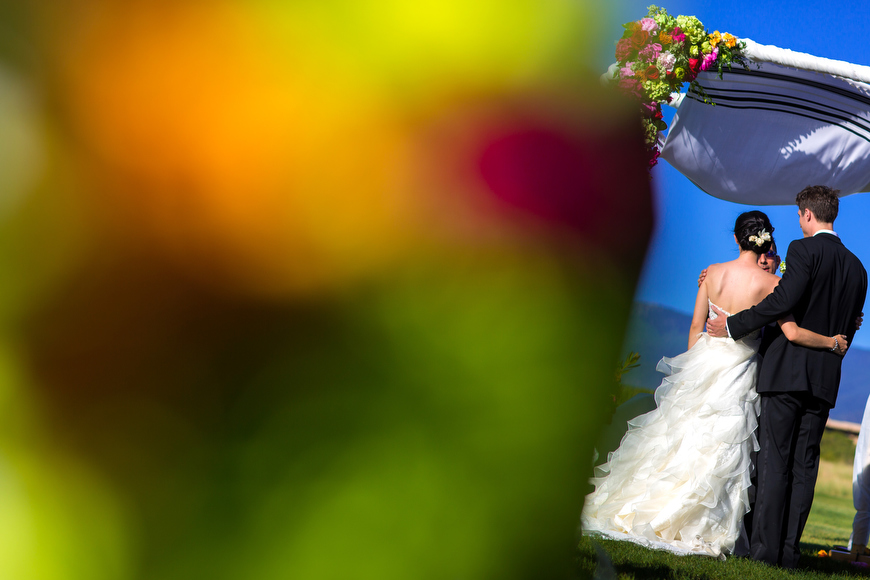las-campanas-wedding-18