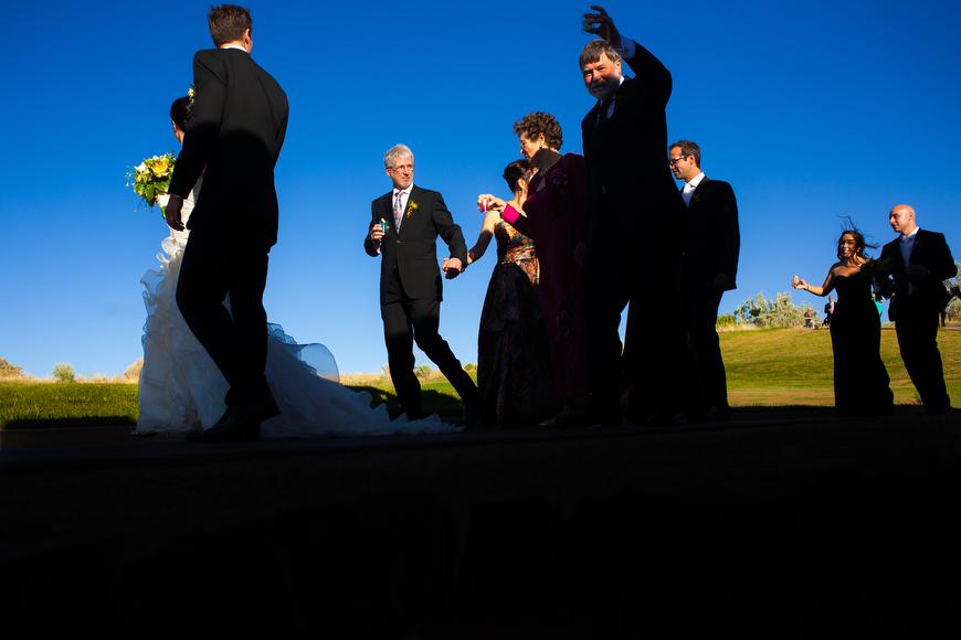 las-campanas-wedding-21