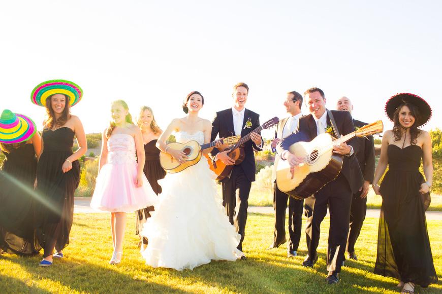 las-campanas-wedding-22
