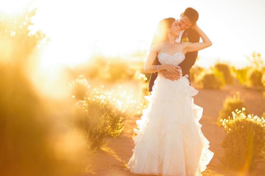 las-campanas-wedding-24