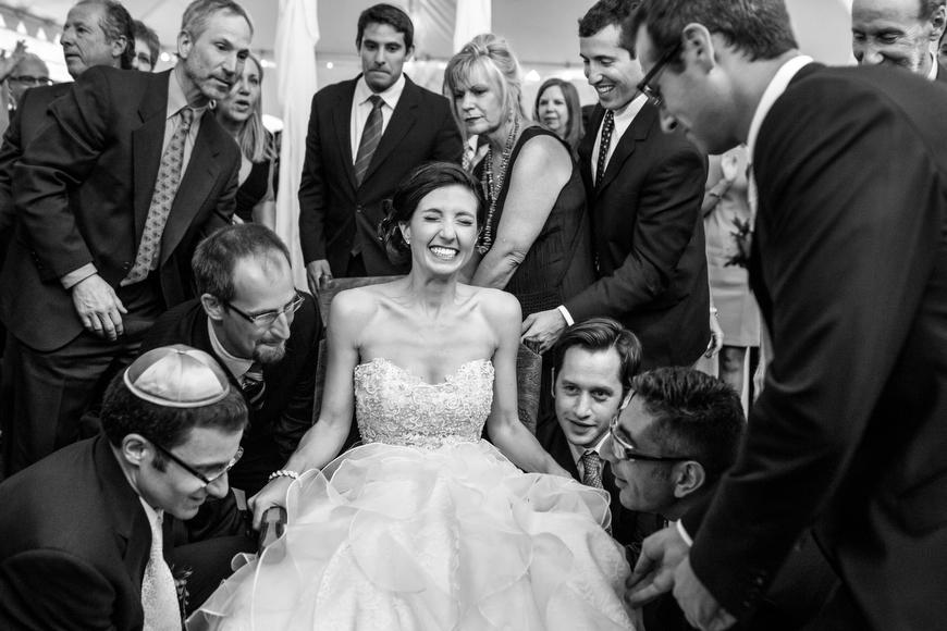 las-campanas-wedding-26