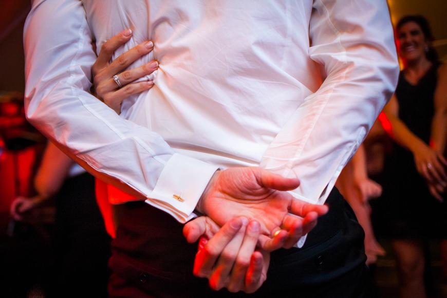 las-campanas-wedding-29