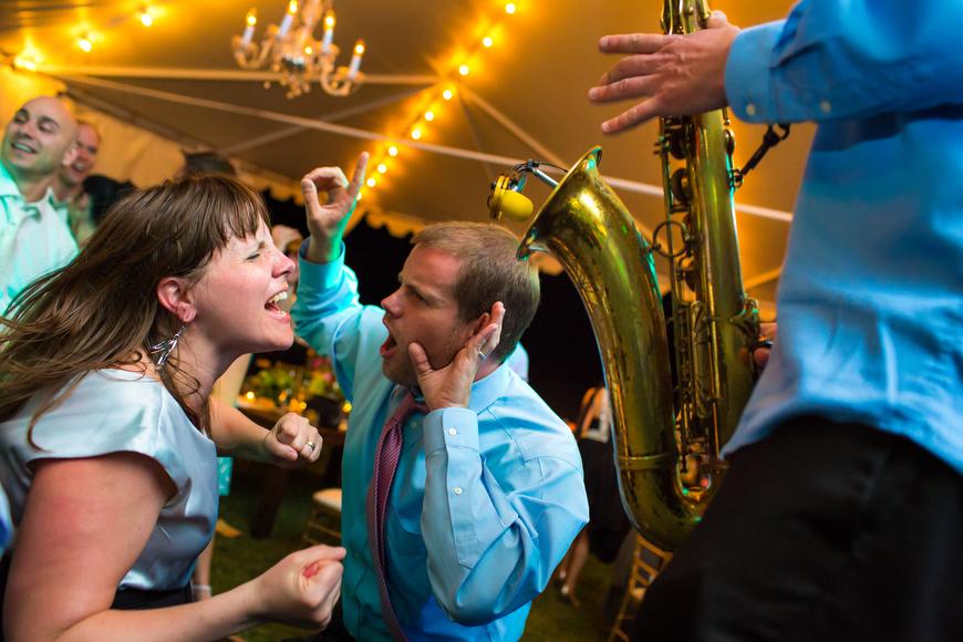 las-campanas-wedding-31