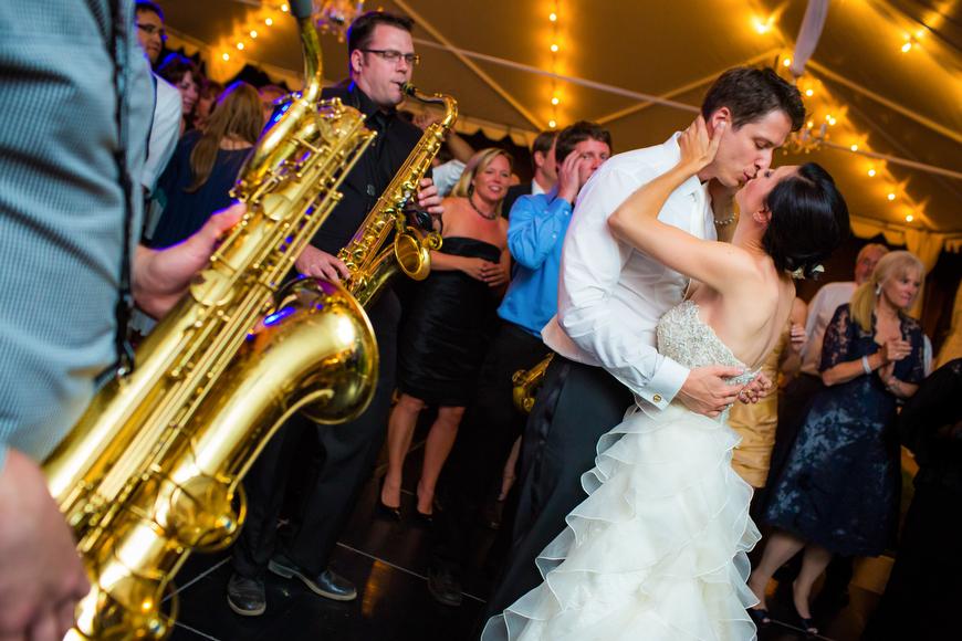 las-campanas-wedding-34