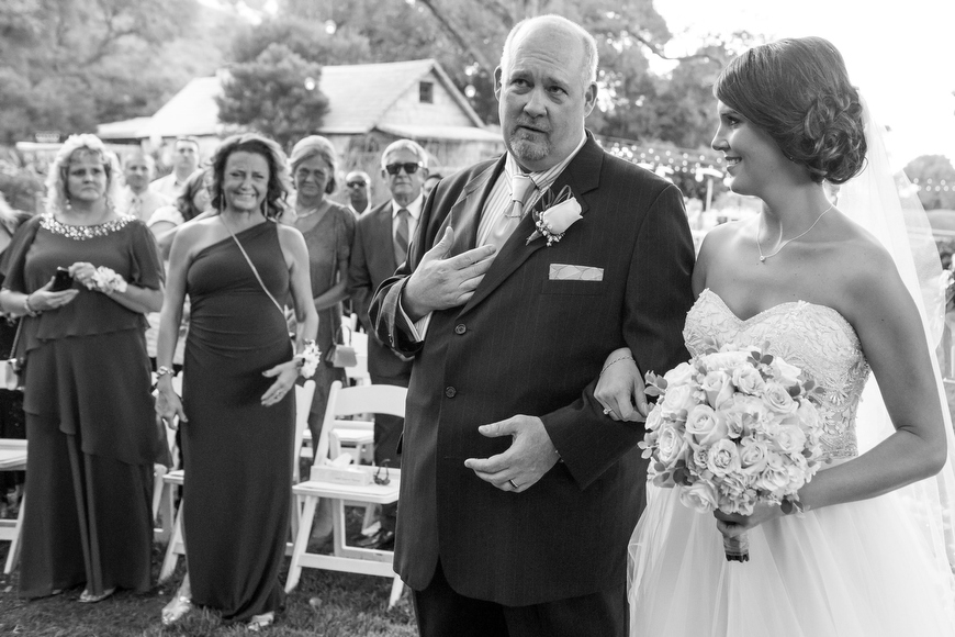 TEMECULA-CREEK-INN-WEDDING-11