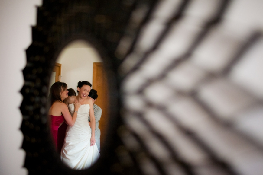 vail_wedding_photographer_04