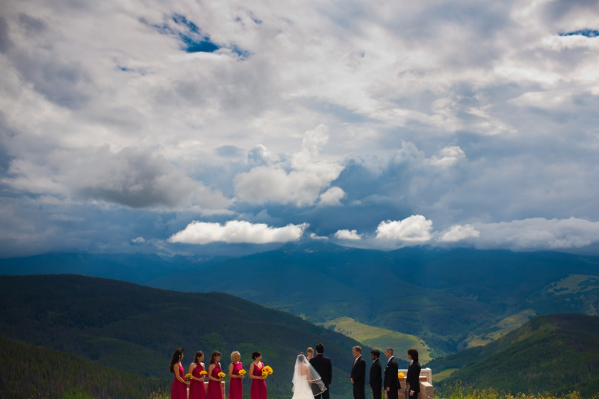 vail_wedding_photographer_11