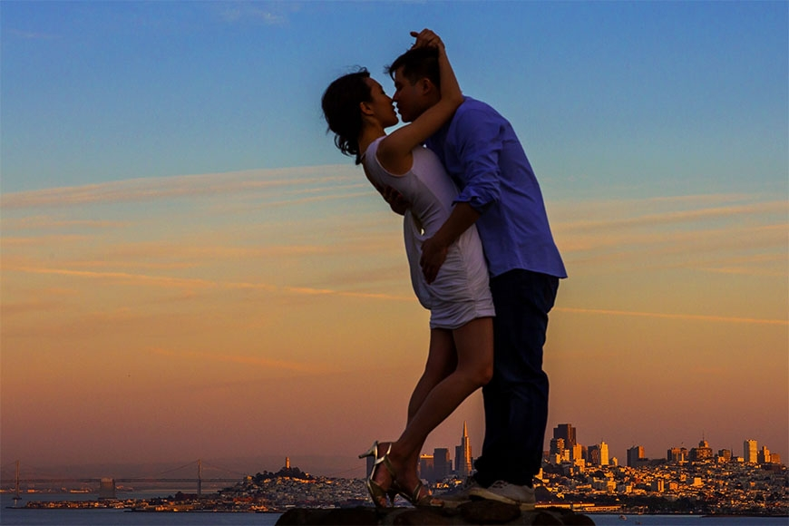 san-francisco-engagement-skyline.jpg