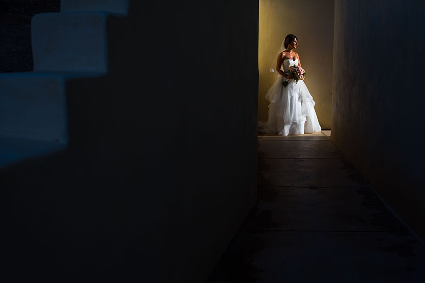 rancho_santa_fe_wedding013.JPG