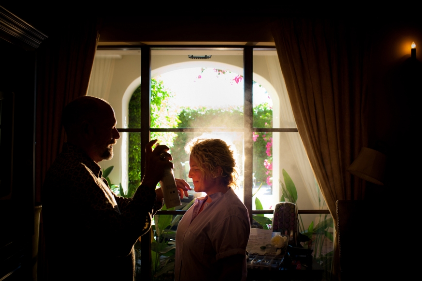 palm-desert-wedding-photos_02