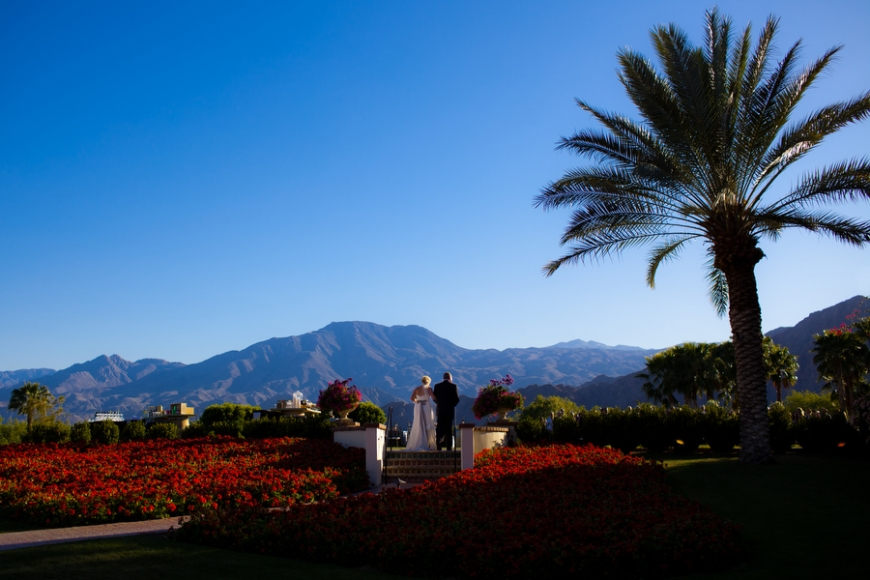palm-desert-wedding-photos_04
