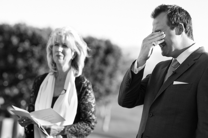 palm-desert-wedding-photos_05