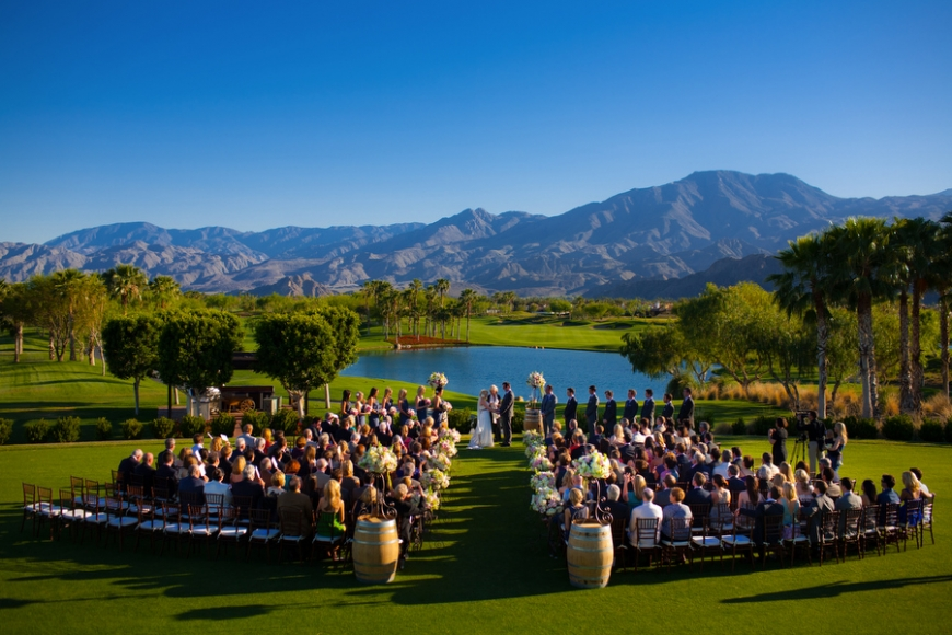 palm-desert-wedding-photos_06