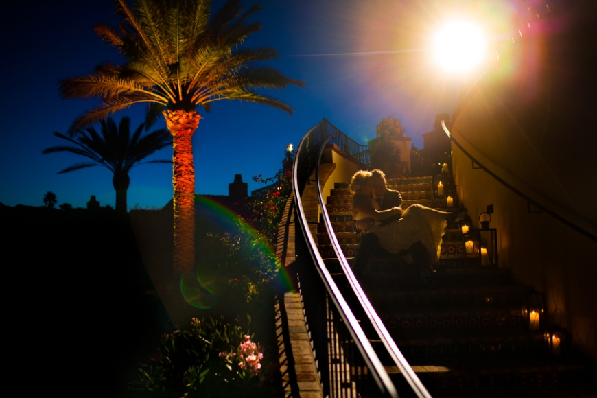 palm-desert-wedding-photos_09