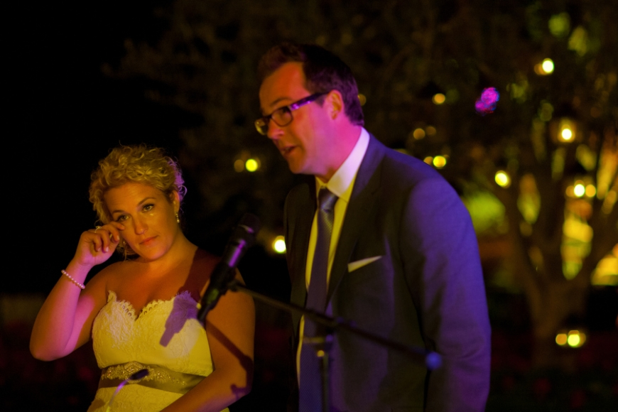 palm-desert-wedding-photos_10