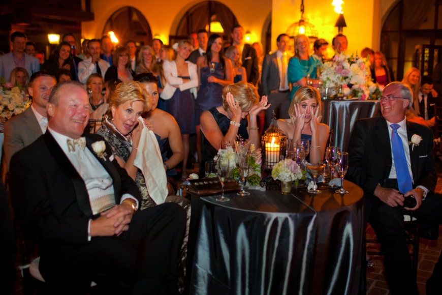 palm-desert-wedding-photos_11