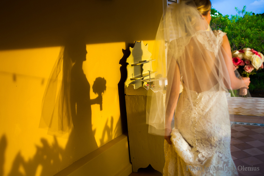 curacao-destination-caribbean-wedding-21