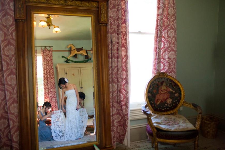 austin_wedding_03