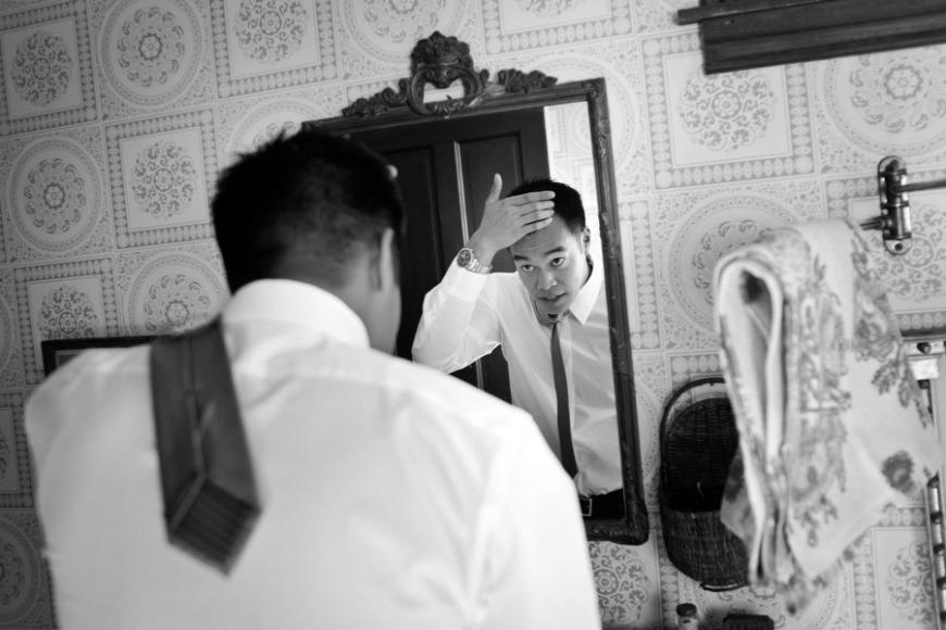 austin_wedding_05