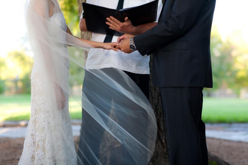 austin_wedding_07