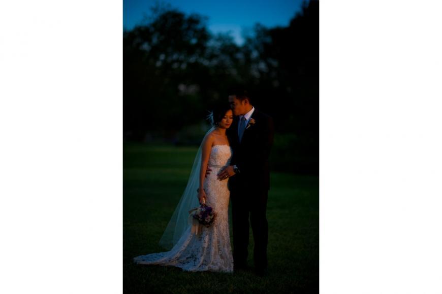 austin_wedding_09
