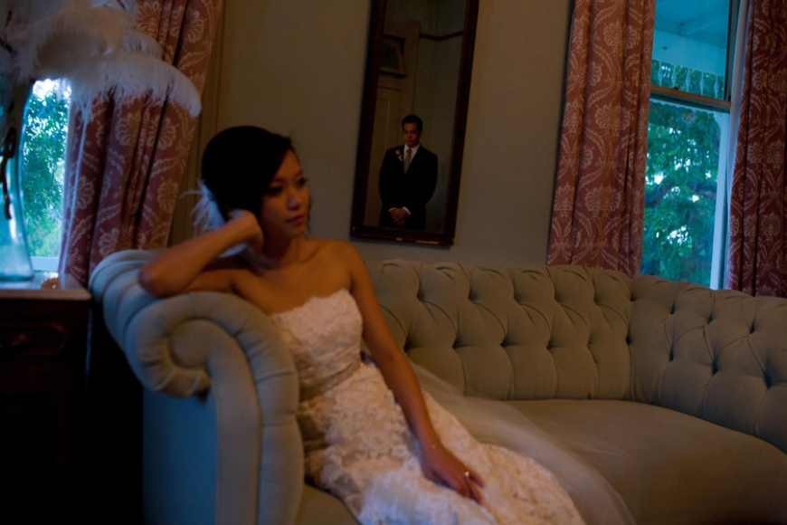 austin_wedding_11