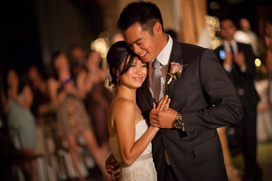 austin_wedding_13
