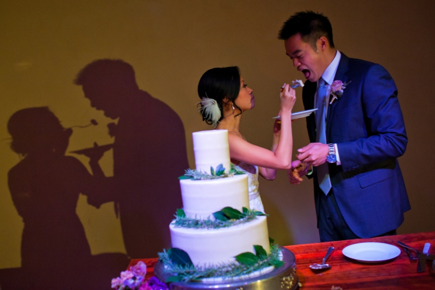austin_wedding_17
