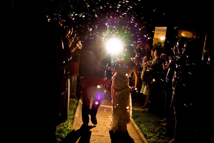 austin_wedding_18