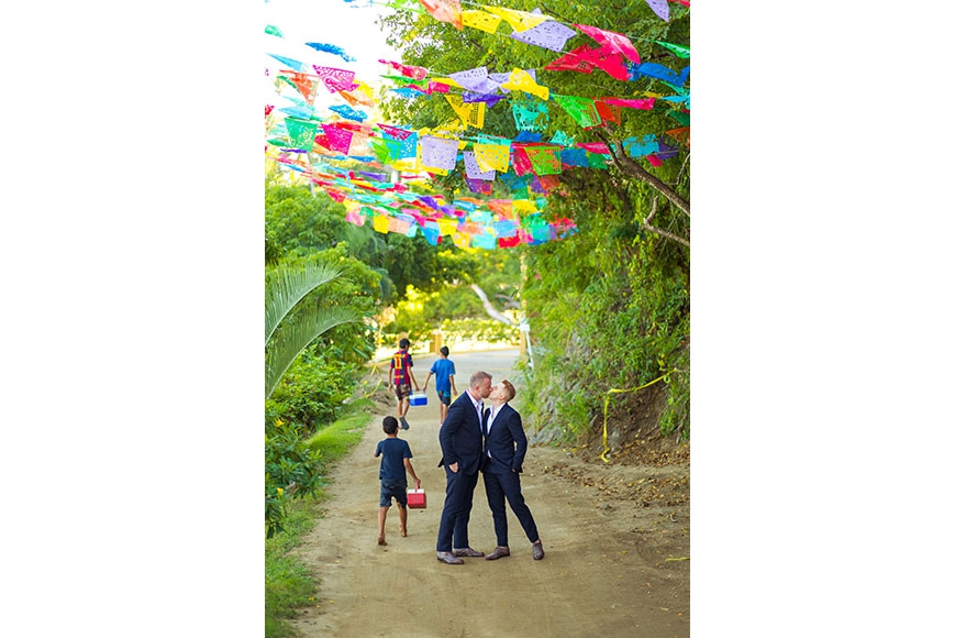 gay_wedding_portrait_sayulita041.jpg
