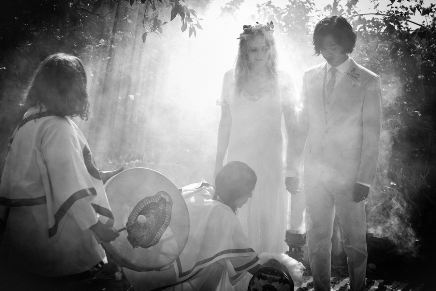 san-miguel-wedding-photos_011