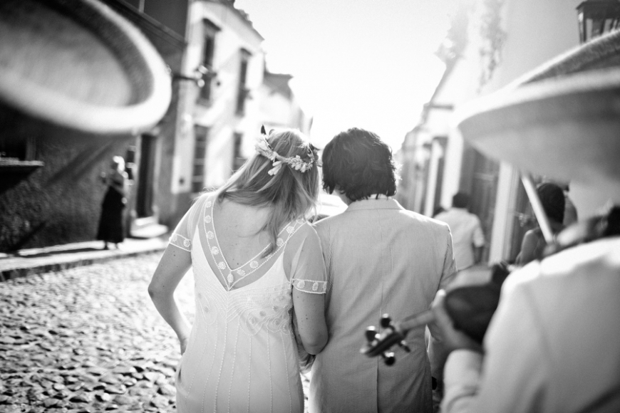 san-miguel-wedding-photos_171