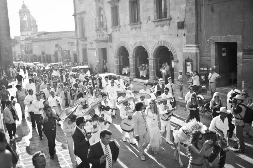 san-miguel-wedding-photos_191
