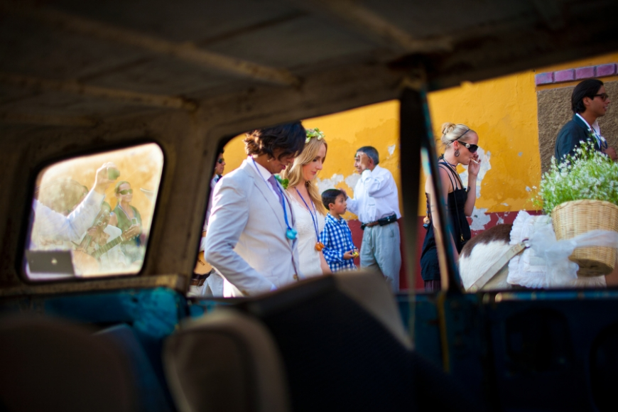san-miguel-wedding-photos_221