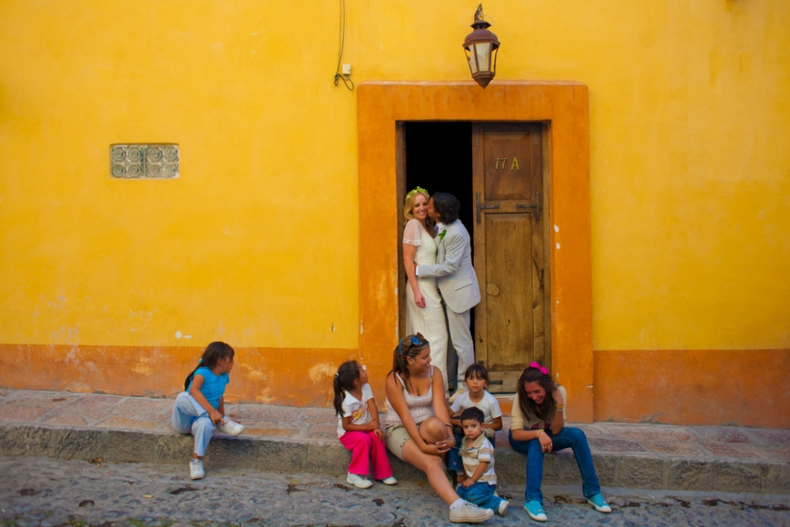 san-miguel-wedding-photos_241