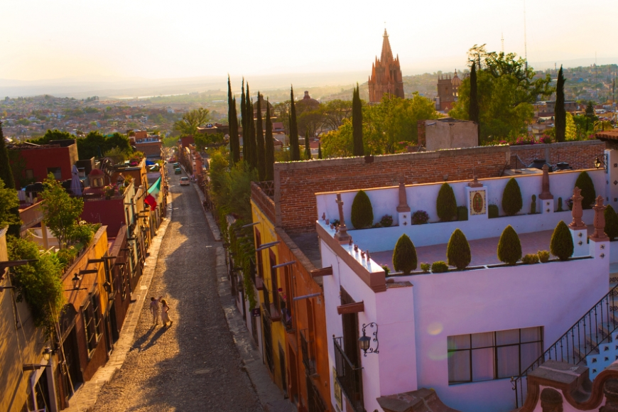 san-miguel-wedding-photos_251