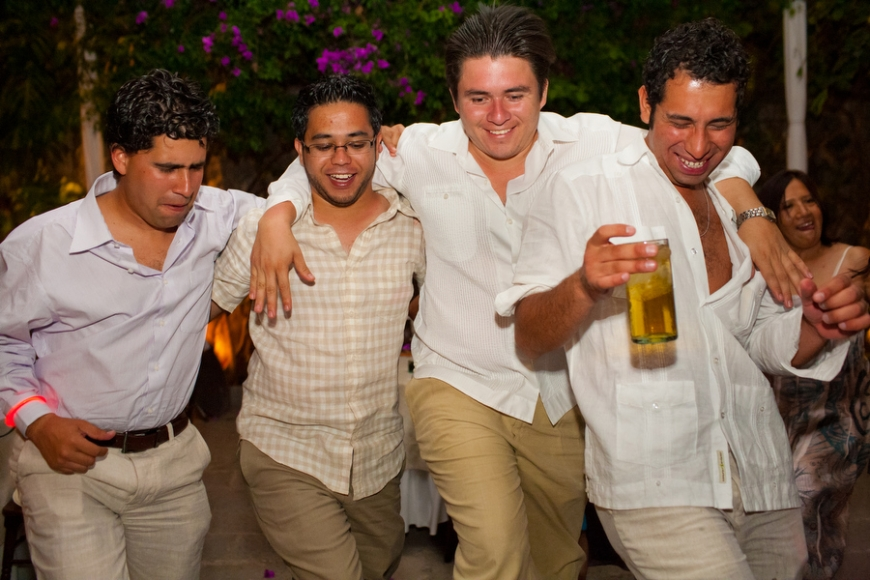 san-miguel-wedding-photos_261