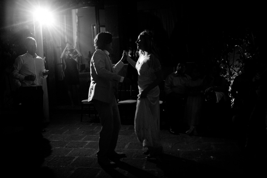 san-miguel-wedding-photos_32