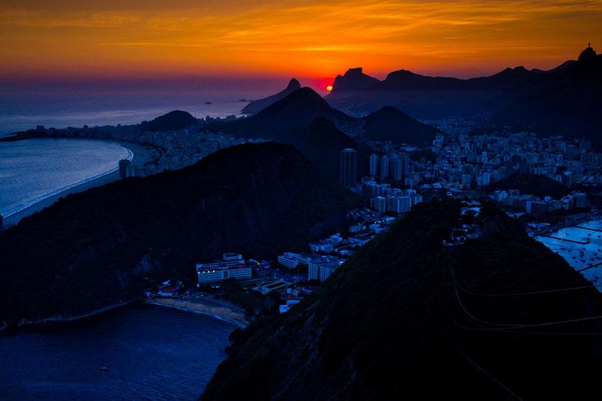 RIO-15.jpg