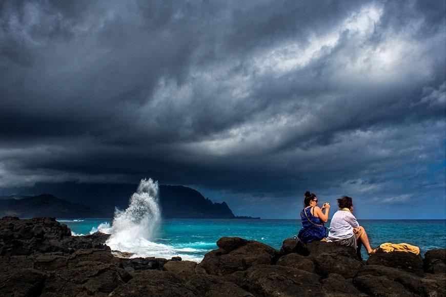 kauai-07.jpg