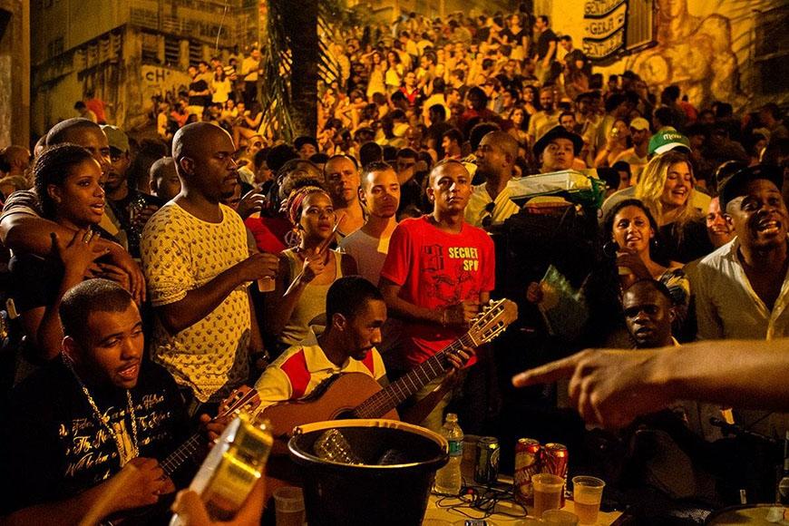 rio-favela.jpg